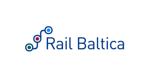 rail-baltica-logo