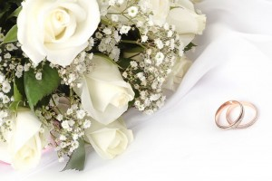 wedding-packages-1